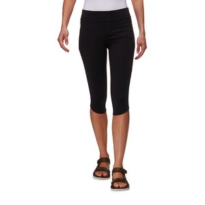 Royal Robbins Jammer Knit Knicker - Women's