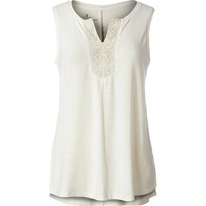 Royal Robbins Flynn Tank Top - Women's