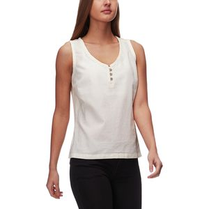 Royal Robbins Cool Mesh Eco-Tank Top - Women's