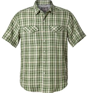 Royal Robbins Ultra Light Shirt - Men's