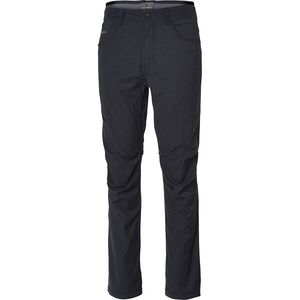 Royal Robbins Alpine Road Pant - Men's