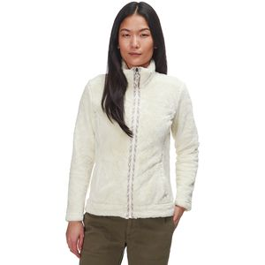 Royal Robbins Samoyed Jacket - Women's