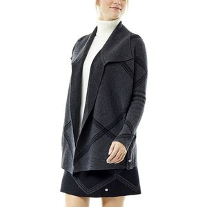 Royal Robbins All Season Merino Cardigan - Women's