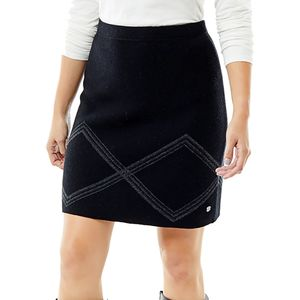Royal Robbins All Season Merino Skirt - Women's