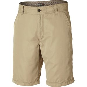 Royal Robbins Convoy Short - Men's