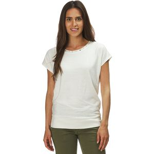 Royal Robbins Flynn Dolman Shirt - Women's