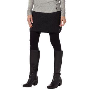 All Season Merino II Skirt - Women's