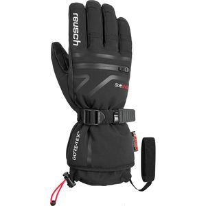 Reusch Down Spirit GTX Glove - Men's