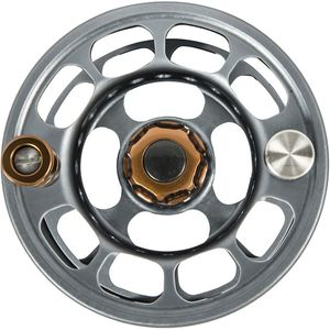 Ross Animas Fly Reel - Spool