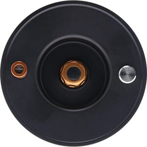 Ross Animas S Fly Spool
