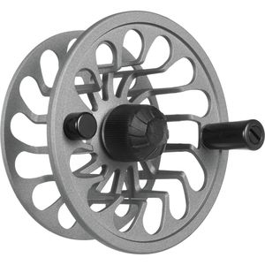 Ross Rapid Fly Spool