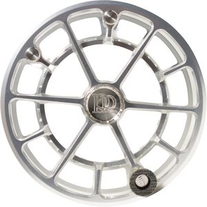 Ross Evo R Salt Spool