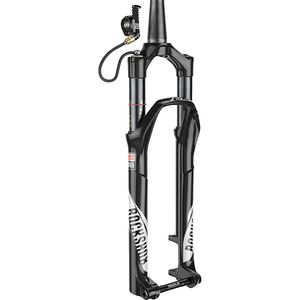 RockShox SID XX Solo Air 100 Fork - 29in