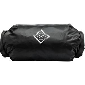Restrap Dry Bag - Double Roll
