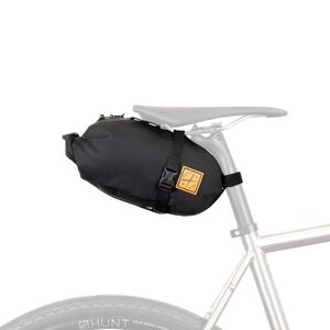 Restrap Saddle Pack