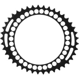 Rotor QXL Inner Chainring
