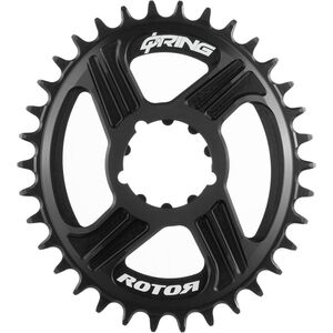Rotor SRAM GXP Direct Mount Q-Ring
