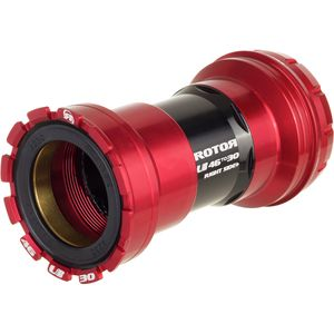Rotor UBB 4630 Ceramic Bottom Bracket