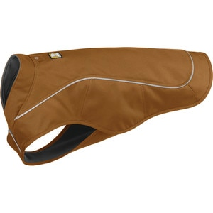 Ruffwear K-9 Dog Overcoat