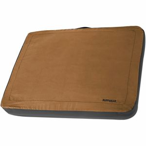 Ruffwear Urban Sprawl Dog Bed