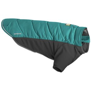 Ruffwear Powder Hound Hybrid Insulated Dog Jacket