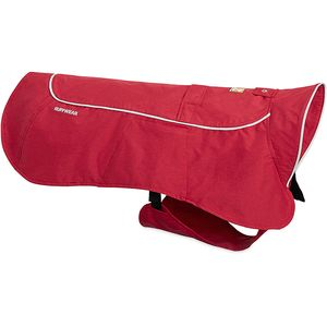 Ruffwear Aira Dog Jacket