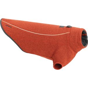 Ruffwear Fernie Dog Sweater