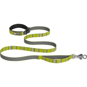 Ruffwear Flat Out Dog Leash Reviews