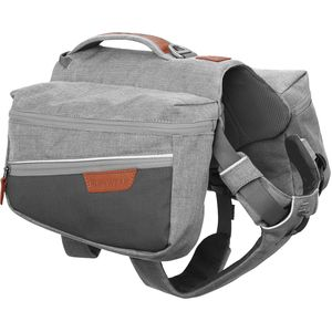 Ruffwear Commuter Dog Pack