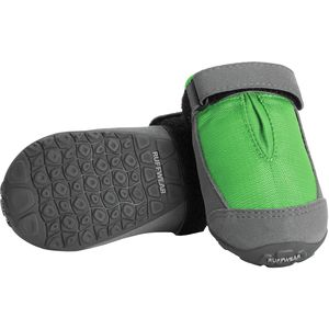 Ruffwear Summit Trex - Pair