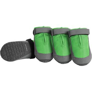 Ruffwear Summit Trex - Set of 4