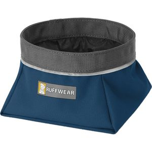 Ruffwear Quencher Dog Bowl