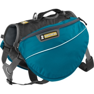 Ruffwear Approach Dog Pack
