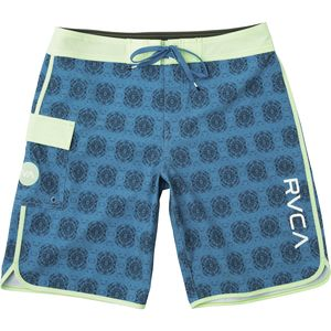 RVCA Eastern 20in Swim Trunk - Men's