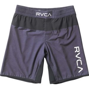 RVCA Scrapper Short - Men's