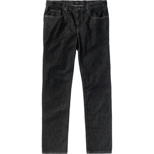 RVCA Daggers Slim Denim Pant - Men's