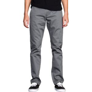 RVCA Week-End Stretch Pant - Men's