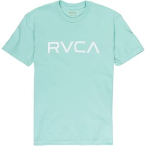 RVCA Big RVCA T-Shirt - Short-Sleeve - Boys'