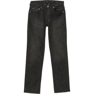 RVCA Stay RVCA Denim Pant - Men's