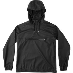 RVCA Monsoons Jacket - Men's