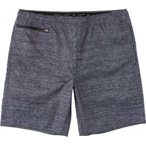 RVCA Petrol 18in Short - Men's