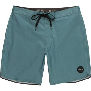 RVCA South Eastern Trunk - Men's