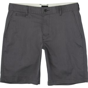 RVCA Control Oxo Hybrid Short - Men's