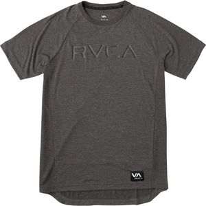 RVCA Runner T-Shirt - Men's