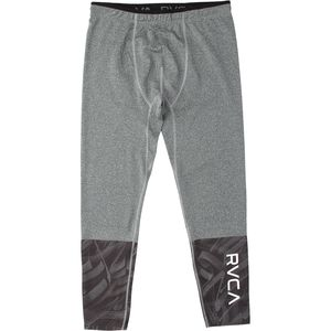 RVCA Defer Compression Pant - Men's