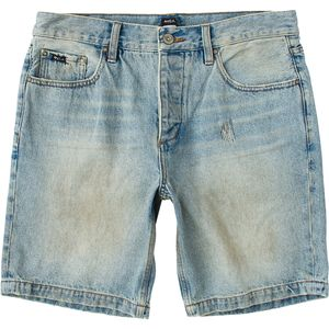 RVCA Burnout Walkshort - Men's