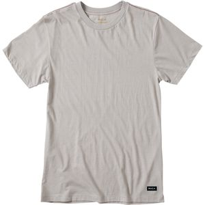 RVCA Label Vintage Dye T-Shirt - Men's