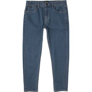 RVCA Hitcher Denim Pant - Men's