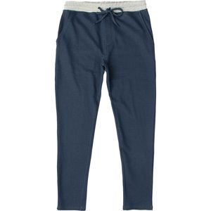 RVCA Balanced Sweat Pant - Men's Reviews
