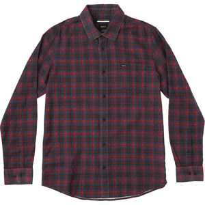 RVCA Soon As Shirt - Men's